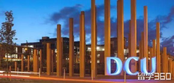 爱尔兰大学最受欢迎研究生专业,值得收藏哦