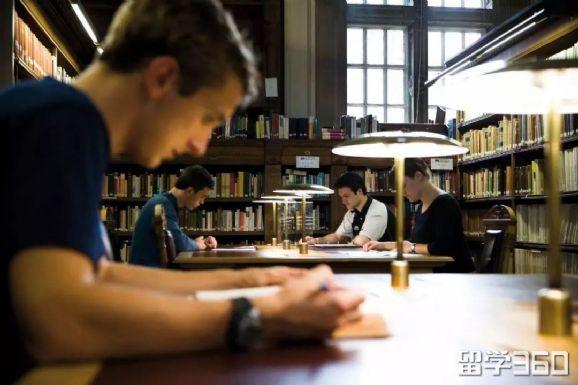 留学生雅思考试到底要怎么准备?