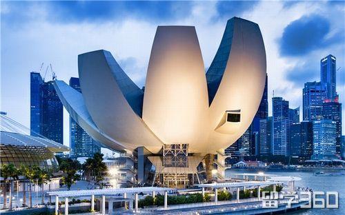 新加坡国家初级学院学费多少钱