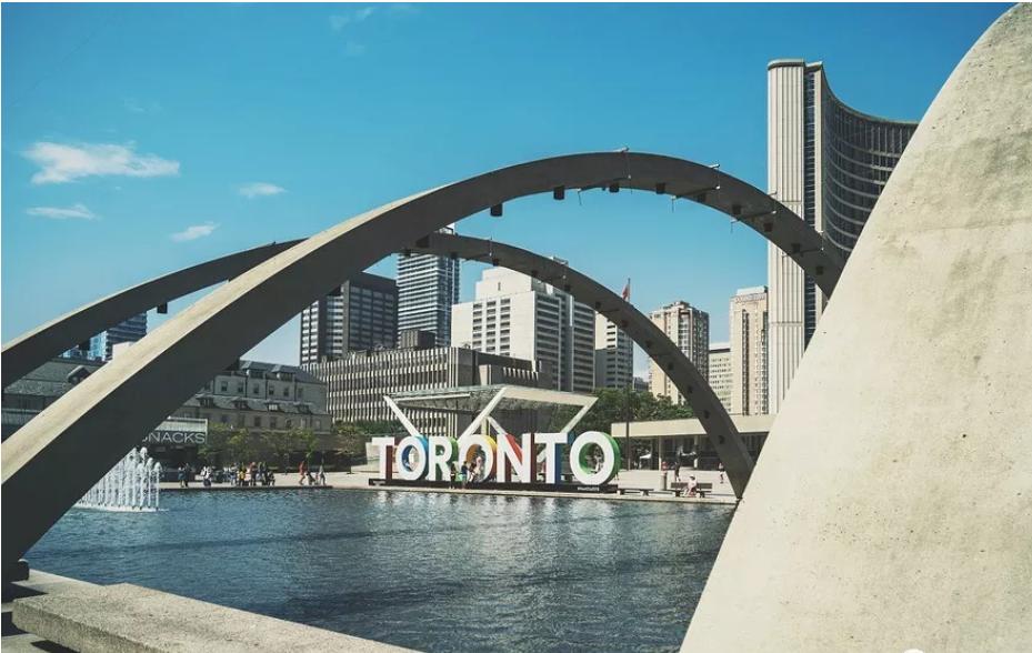 2019年加拿大留学移民专业盘点!