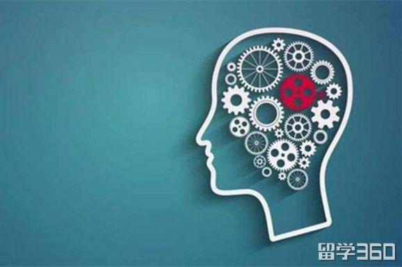 加拿大留学专业解读--心理学及就业前景