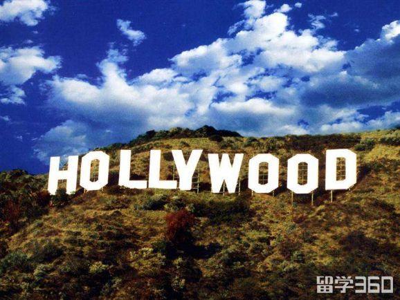 美国电影类专业十大名校介绍,你更中意哪个