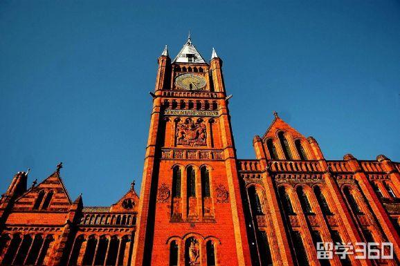 利物浦大学申请:专业的事情交给专业的人来办