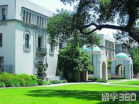 美国高回报率的大学,毕业一年就回本了!