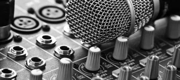 玩音乐?美国电子音乐制作专业了解一下