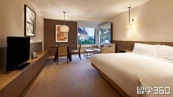 澳洲酒店管理专业,快来PICK一下吧!