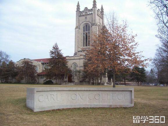 2019年加拿大卡尔顿大学宿舍怎么样
