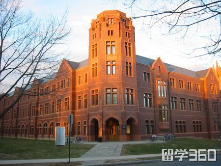 2018最难申请的美国大学院校出炉了,看是不是有你的梦校