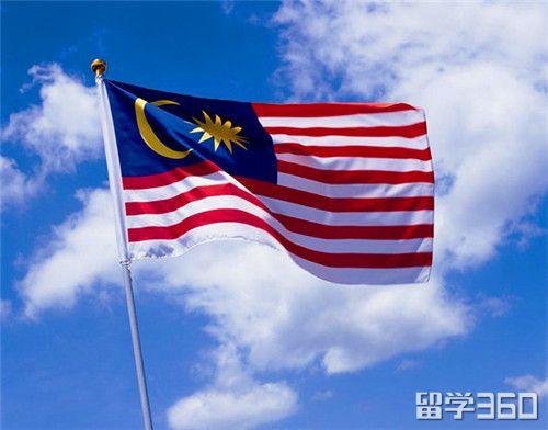 盘点马来西亚留学八大热门专业!