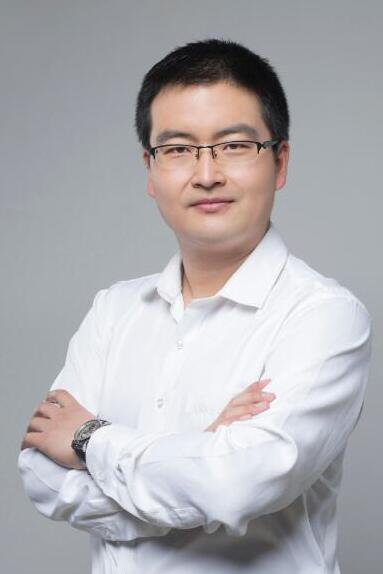 亚洲留学顾问韩萌杰