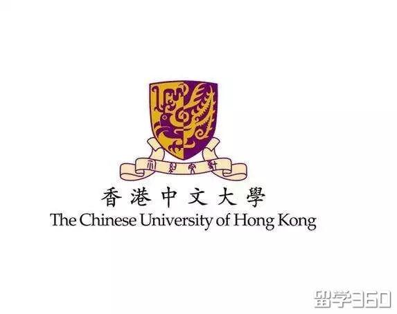 香港中文大学―授课式研究生正在火热申请中!