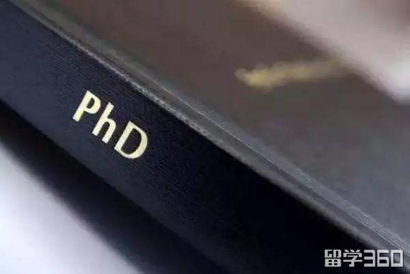 干货!申请香港高校博士得做哪些准备?