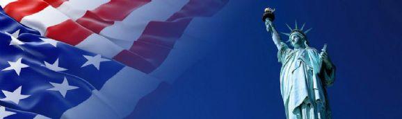美国留学申请,去美国留学,美国留学语言考试