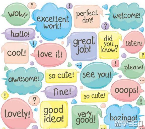 新加坡双语教学