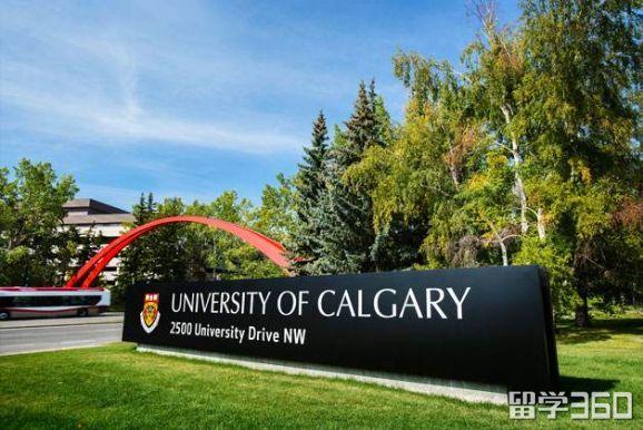 2019年加拿大就业率前top10大学一览