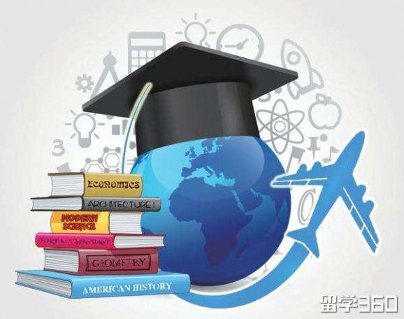 加拿大高中留学申请
