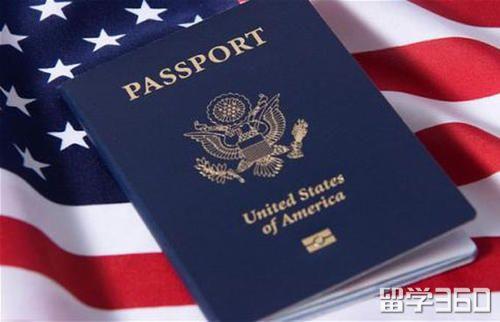 一份不会超重的留学行李清单