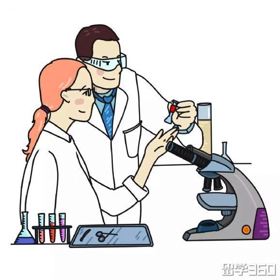 香港医疗为什么那么好,直戳心窝啊!