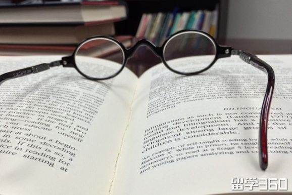 美国研究生留学申请:文科专业要凉凉了?