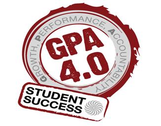 赴美读研你的GPA能申请哪些名学校?