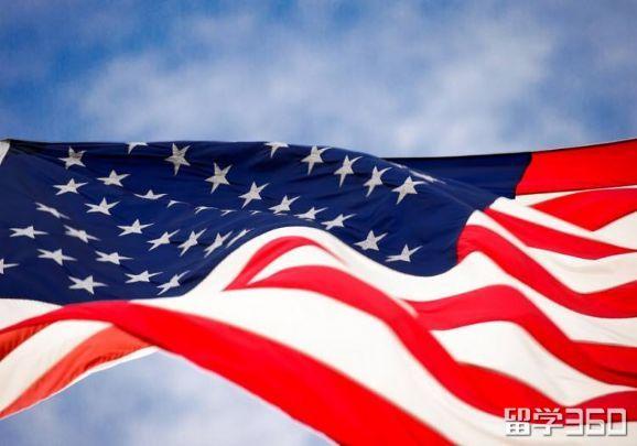 美国留学申请,申请美国奖学金,美国奖学金申请技巧