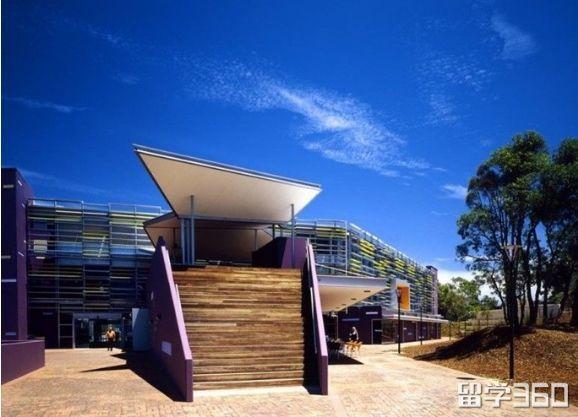 澳大利亚留学好就业的专业有哪些,都有什么优势?