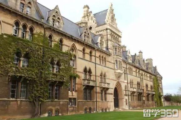 美国留学申请奖学金有哪些流程?
