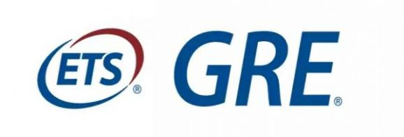 什么?不用考GRE也能申请美国研究生了?