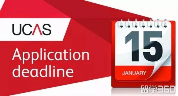 2019年英国UCAS申请截止进入倒计时