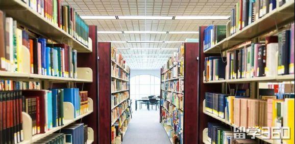读书的目的是什么?为什么说国外的教育体系更先进?