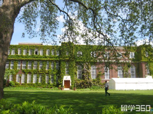 托马斯杰斐逊大学毕业生起薪