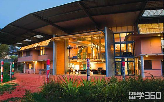 澳大利亚纽卡斯尔大学会计好吗