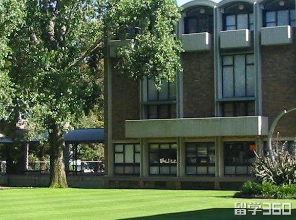 澳洲国立大学应用经济专业