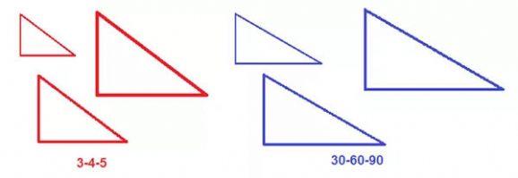 美国GRE数学考试5大易错基本概念常识盘点