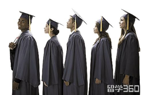 美国留学申请,美国留学费用,美国大学学费上涨
