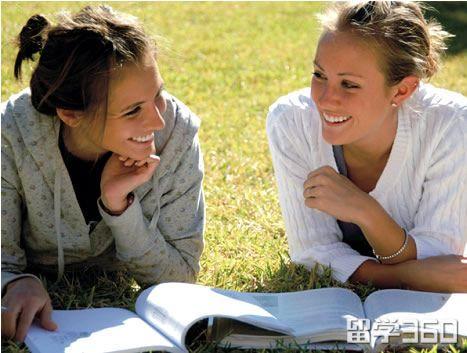 美国留学申请,美国留学攻略,高中毕业留学美国