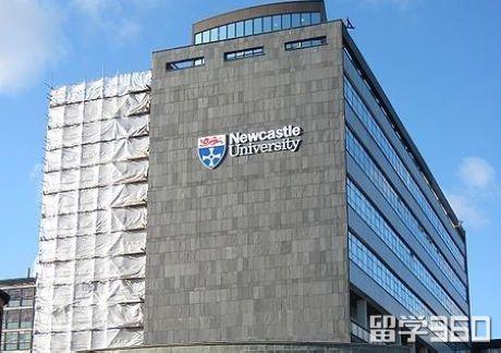 澳大利亚纽卡斯尔大学语言学校