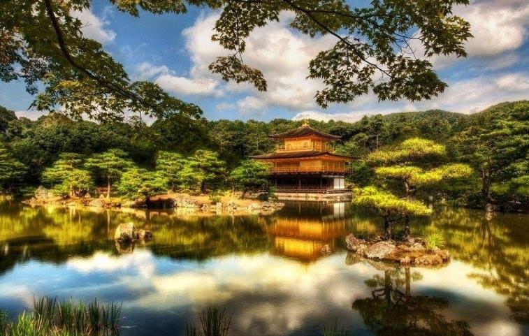 省钱系列: 日本留学生奖学金申请攻略