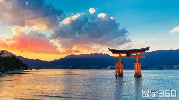 日本留学签证办理流程