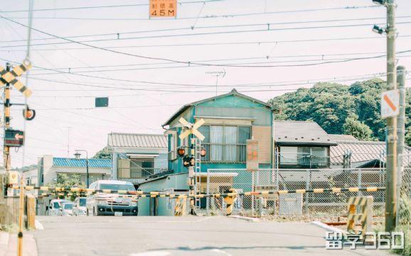 日本留学签证办理材料