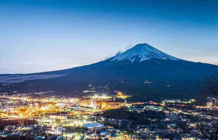 日本留学行李