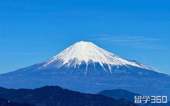 为什么有那么多人选择到日本生活呢?