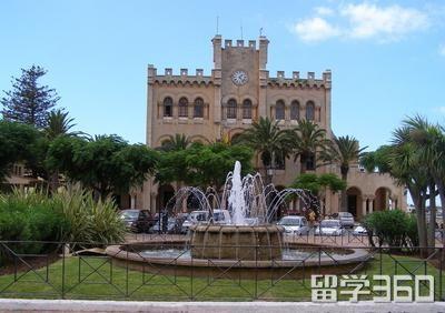 巴塞罗那自治大学扬名世界,傲居西班牙之冠是因为什么?