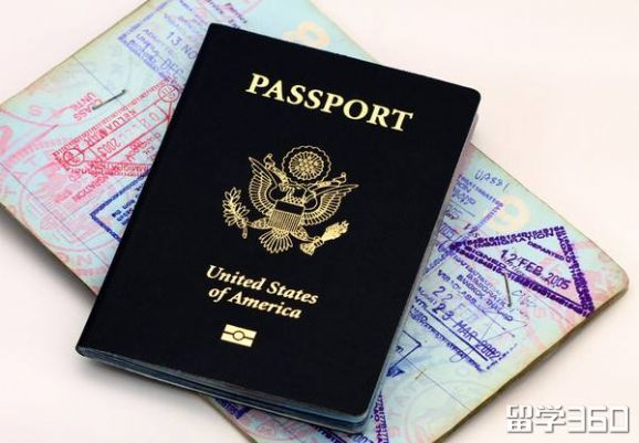 美国留学申请,美国留学新政策,去美国留学