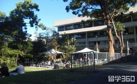 这一次澳洲高中的留学攻略和方案也来啦!
