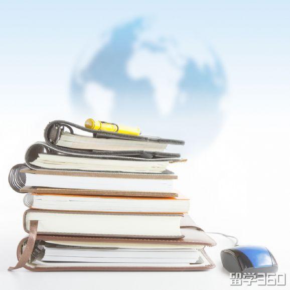 美国留学申请,美国研究生申请,2019美研申请时间规划