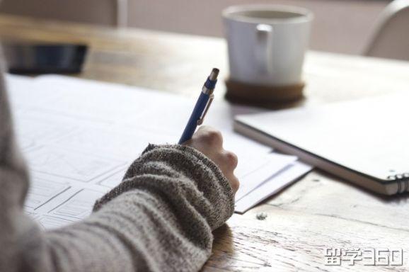 美国留学考试、申请,这八大问题务必搞明白!