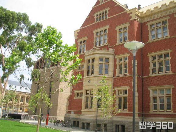 澳洲留学,容易被遣返的原因有哪些?