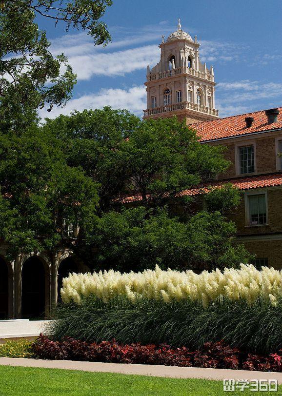 美国留学申请,美国商科留学,美国大学