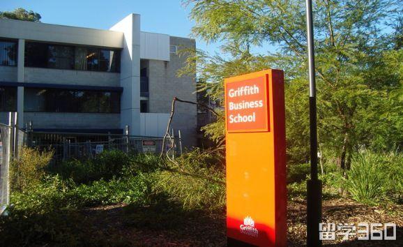 澳大利亚大学新生如何选课?这里有一份萌新们的选课攻略!